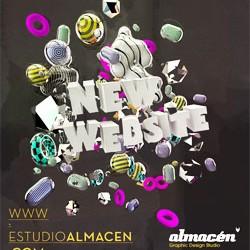 almacen_home