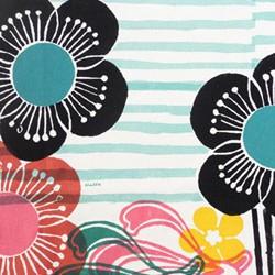 el-arte-las-telas-las-tramas-y-el-color_home