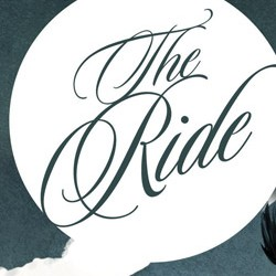 the_ride_home