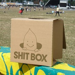 the_shit_box_home