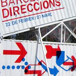 diseno-victoria-barcelona_home