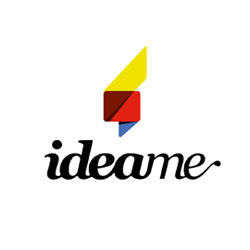 ideame_home