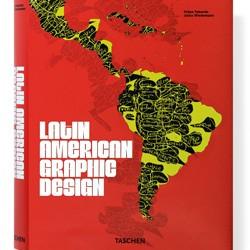 latinamerican-home