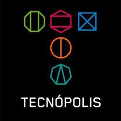 tecnopolis_home