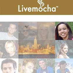 livemocha_home