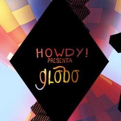 blobo_home