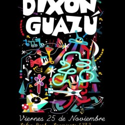 dixonguazu