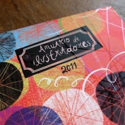 anuario_ilustradores_2011