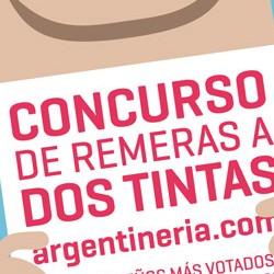 concurso-argentineria-home