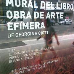 muraldellibro-home