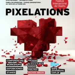 pixelations01