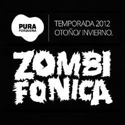 puraporqueria_home2
