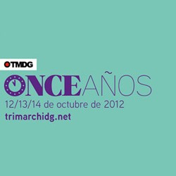 trimarchi_2012_home