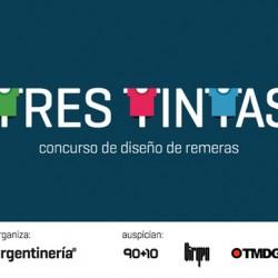 argentineria-concurso