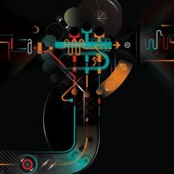 la_musica01