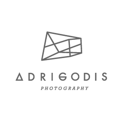 adri_godis