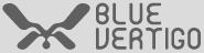 amigos-bluevertigo