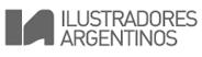 ilustradoresargentinos