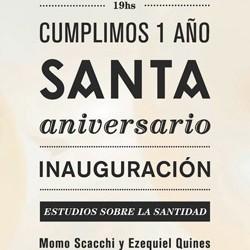 santa_edelasantidad_home_2013