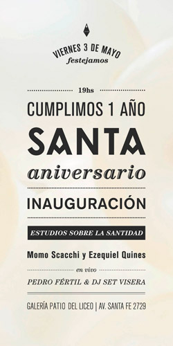 santa_edelasantidad_home_2013