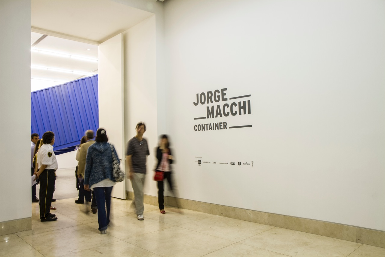 @Jorge Miño
