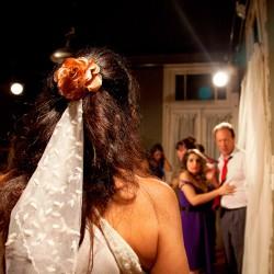 casamiento_02
